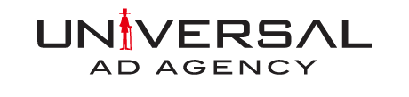 UNIVERSAL AD AGENCY